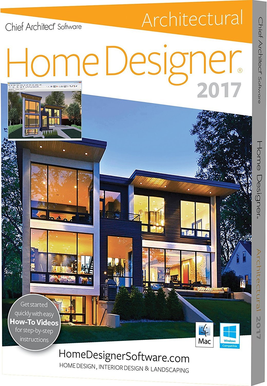 download home designer pro 2017 crack keygen full version free